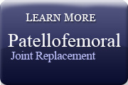 Learn More - Patellofemoral Joint Replacement