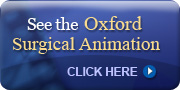 See the Oxford Surgical Animation